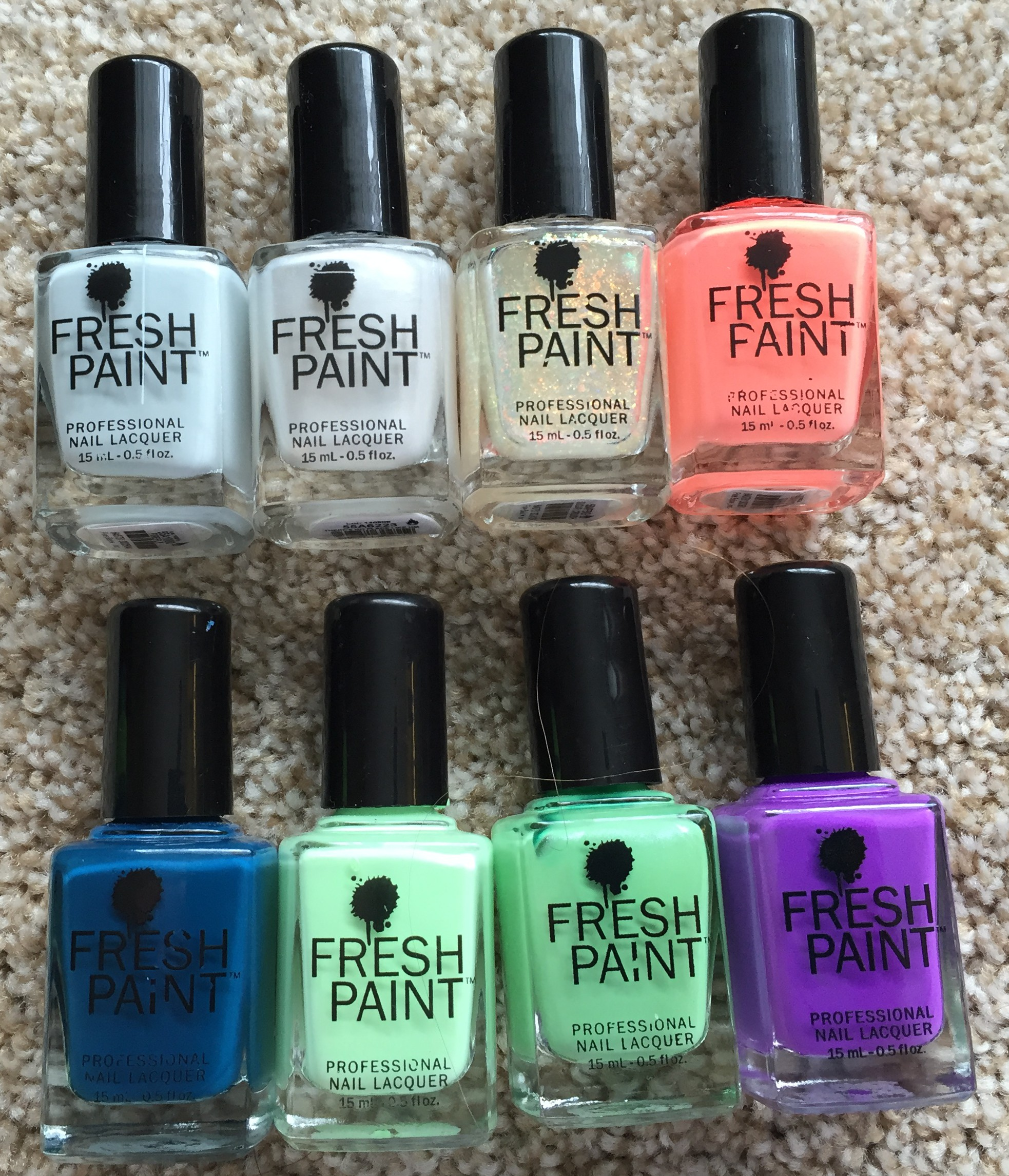 dupes – Polish Me Snazzy